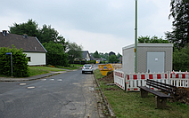 Foto - PoP in Lammersdorf
